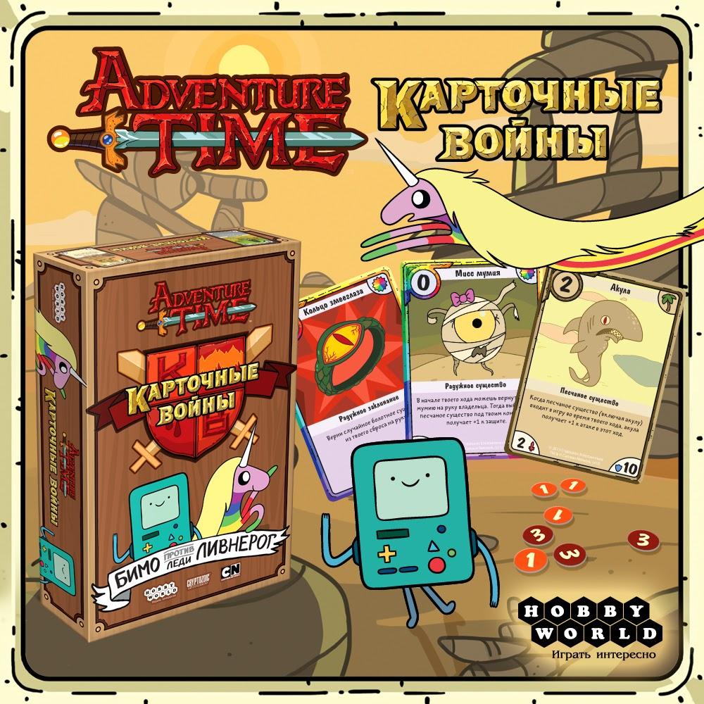 Игровые автоматы играть онлайн на деньги украина